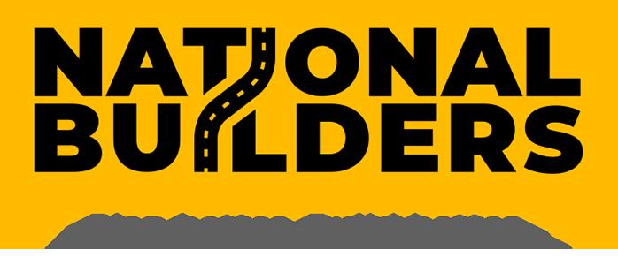 National Builders | Plan Better Build Better